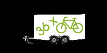 2-anhae-36-bikes