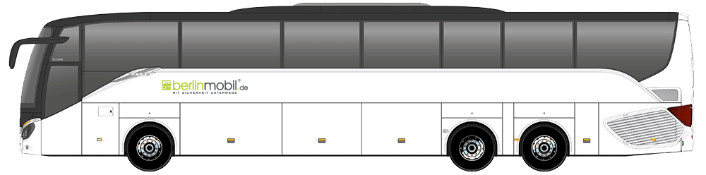 setra-519hd-berlinmobil-1000