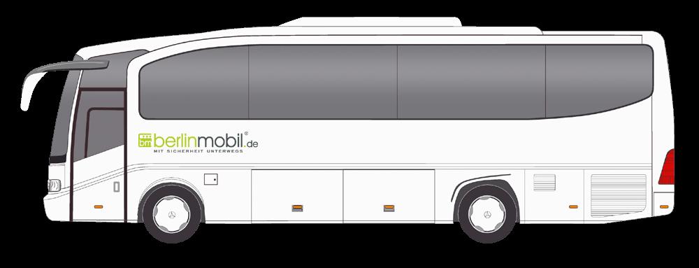 tourino-berlinmobil-1000
