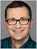 Bartosz Wilk
