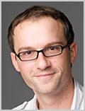 Benjamin Hein
