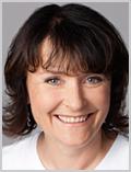 Katrin Reise