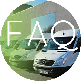 faq-busunternehmen