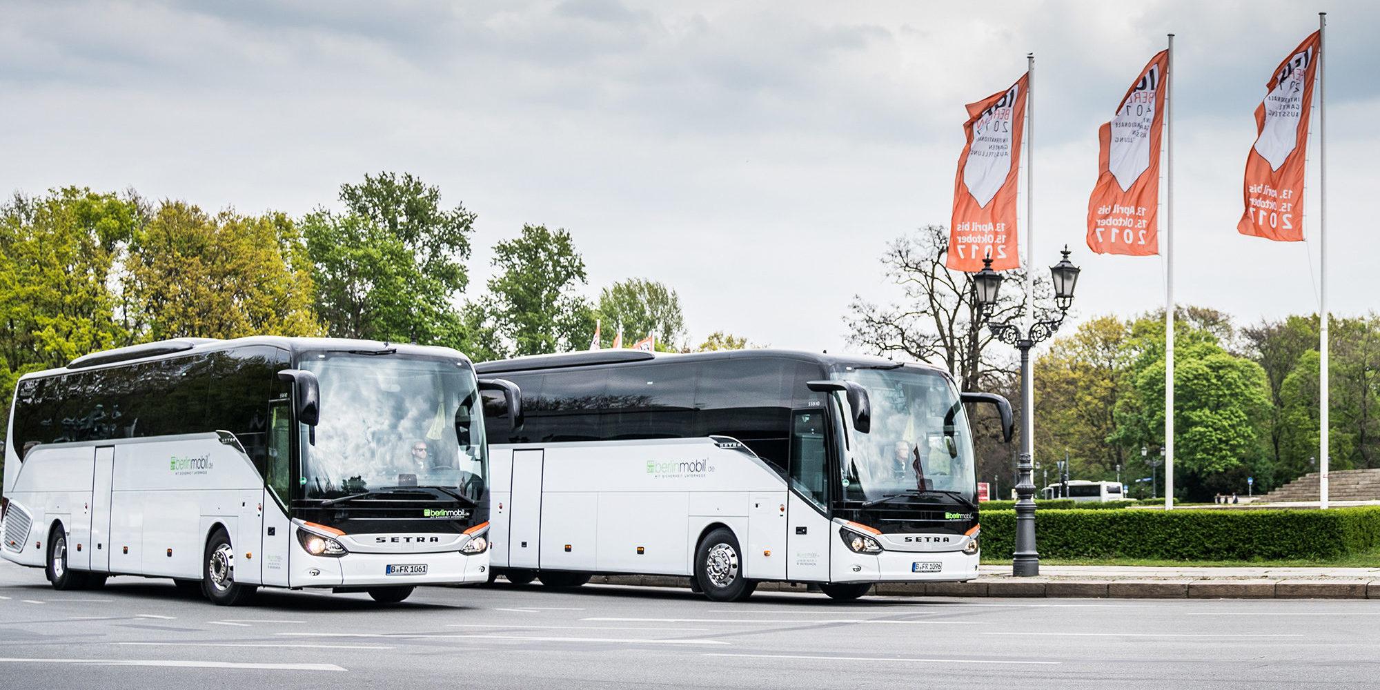 Setra-BerlinMobil